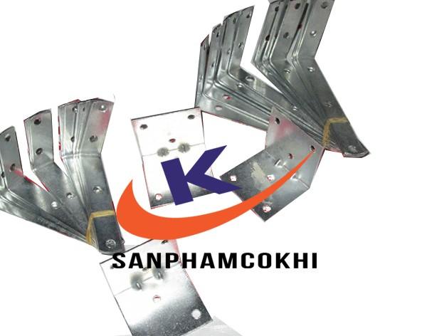 ke-goc